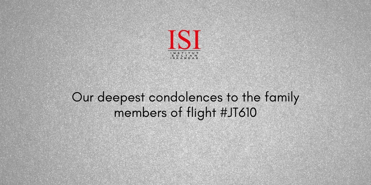 Pray for #JT610